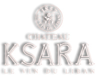 Chateau KSARA